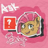 ASK BABS SEED by Sux2suk59