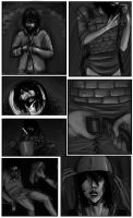 Age of Redemption - page 4 by Spartichi