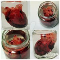 heart-01pic. by NoodlesCZ