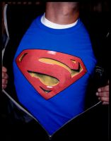 My Superman by Devilicious-G