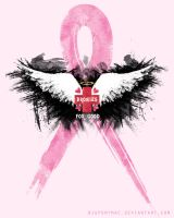 BfG Breast Cancer Awareness by bigponymac