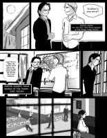 In House Affair - Page 2 by vonmatrix5000