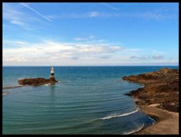 Bretagne nord 13 by plume35 by Scapes-club