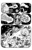 Amism in Space pg.4 by amism
