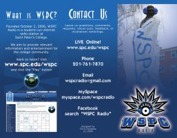 WSPC Brochure v2 Outer by hexagonz