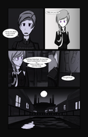 Shade - Prologue (Chapter 0 Page 26) by Neuroticpig