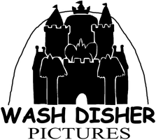 Wash Disher Pictures by jacobyel
