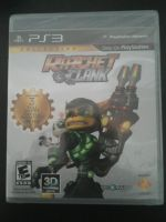 Ratchet and Clank Collection is All Mine by DestinyDecade
