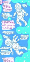 Hetalia: IN SPACE by ExclusivelyHetalia