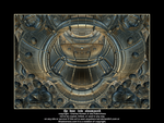 the door into steampunk by fraterchaos