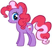 Fizzy Pop alt by Durpy