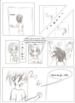 VoI OCT audition page 5 by InTheShadowsOTheMoon