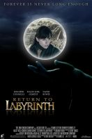 Return to Labyrinth by fauxster