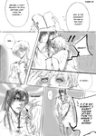 Love Is Overrated pg01 by Uruhara