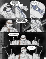 TMNT Conviction pt2 pg7 by dymira128