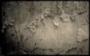 Texture Mr. Rotted by E-DinaPhotoArt