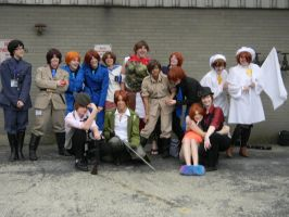 Itacest - ACen 2011 03 by TheHeroicAlfred