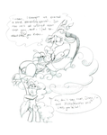 Discord feels left behind by FEuJenny07