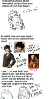 Fangirl Meme by Syra-728