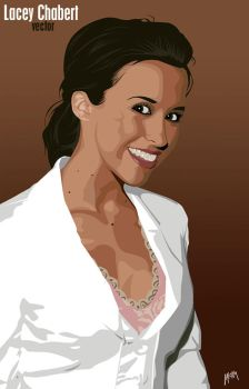 Lacey Chabert-tutorial by MickM