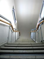 stairs to success by entartet