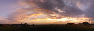 Panorama 06-19-2014C by 1Wyrmshadow1