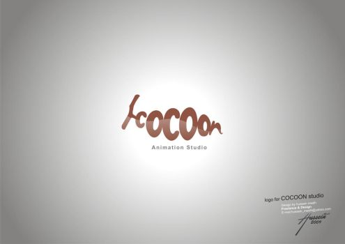 cocoon by Enginems