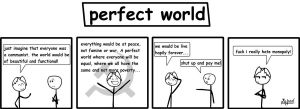 perfect world by sarca-stick