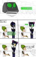 Reboot OCT- Audition Page 21 by Tigertony10