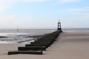 Crosby Beach by anime-manga-f