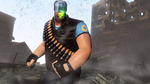 With Fists Like These (Gmod) by Herioc107