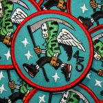 Joe Black (2of2) by bagger043