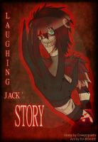 Laughing Jack's Story by 1Day4Dreams