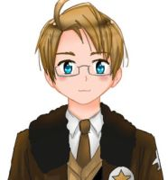 APH America - animated by moriarty-party