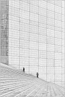 Perspectives by phil--astori
