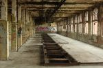 Old factory by peka999