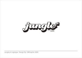 Jungle.pl by collaps09