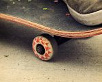 just skate by imthinkingoutloud