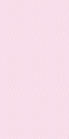 Background: Polka Dot Pink by apparate