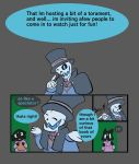 HLPOCT adition pg 3 by oogiesgirl207