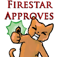 I approve by Firestarapprovesplz