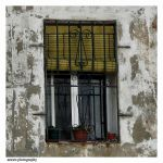Sunday Afternoon in Spain by Arawn-Photography