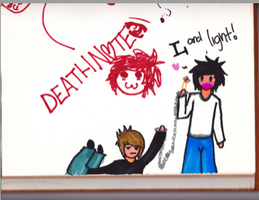 Bored tw0 by NeonDance123