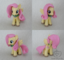 Futashy Custom by Amandkyo-Su
