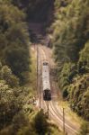 Tiltshift effect ardenne by BDStudio