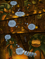 TMOM Issue 3 page 3 by Saphfire321