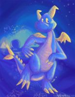 Figment by bugbyte
