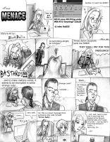 A New Menace-page 1 by blackdahlia