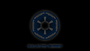 Logo Empire by Majestic-MSFC