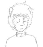karkat by topicat